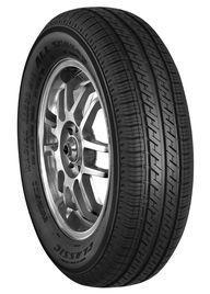 Classic All Season Tires