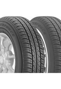 Weatherforce Tires