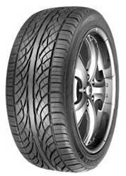 HTR Sport H/P Tires