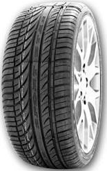 LH-003 Tires