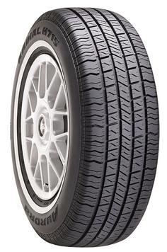 H715 Tires